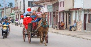 Martin-Cyris-Kuba_Sagua_La_Granda-Breitengrad53-Reiseblog.jpg(28)