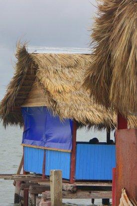 Martin-Cyris-Kuba_Sagua_La_Granda-Breitengrad53-Reiseblog.jpg(32)