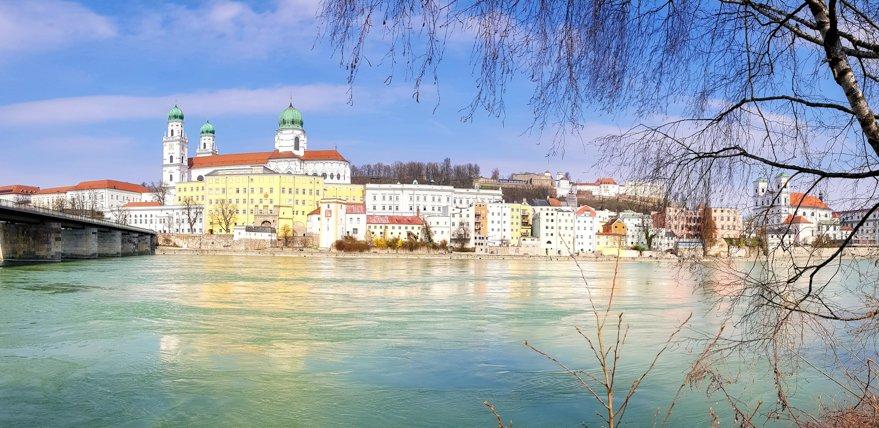 02Liane-Ehlers-Donau-nickoVison-breitengrad53.jpg