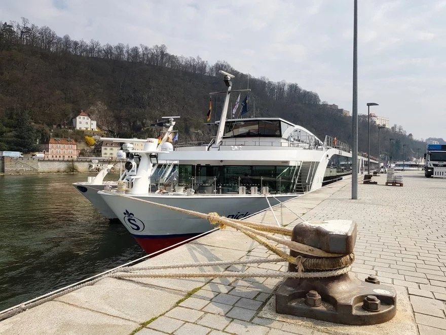 05Liane-Ehlers-Donau-nickoVison-breitengrad53.jpg.jpg