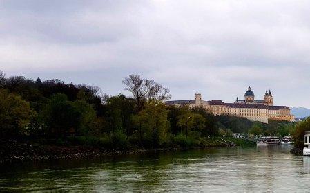 14Liane-Ehlers-Donau-nickoVison-breitengrad53