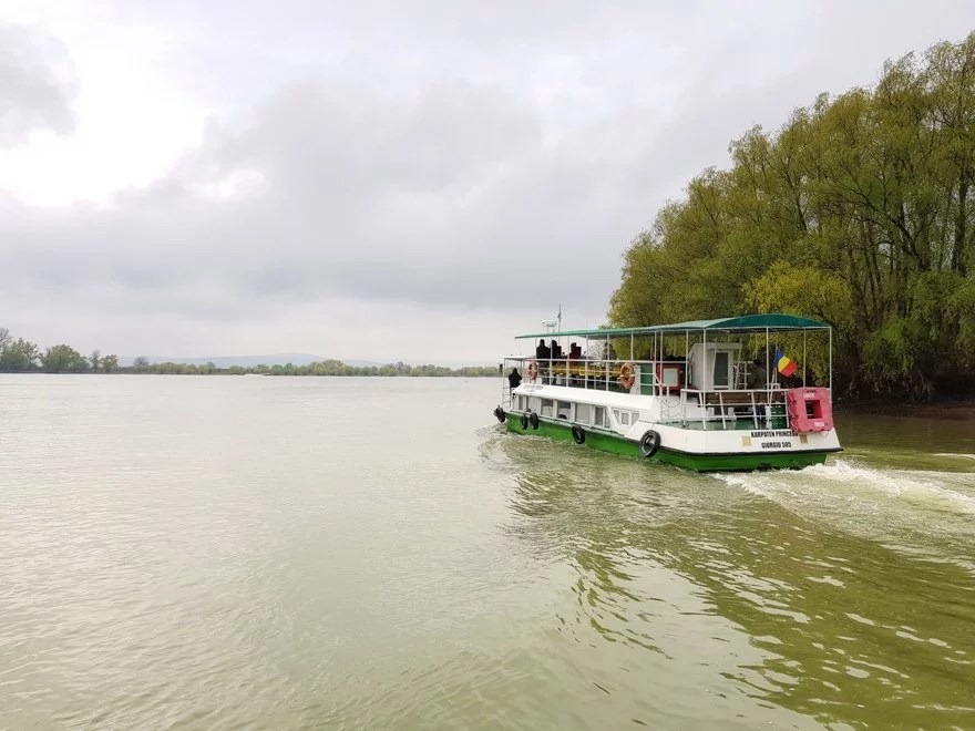 37Liane-Ehlers-Donau-nickoVison-breitengrad53