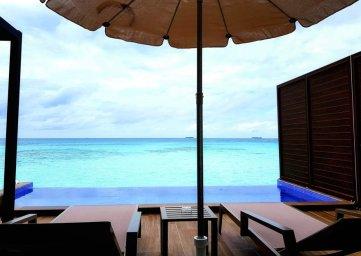 13 Liane-Ehlers-Malediven-Breitengrad53-Reiseblog_