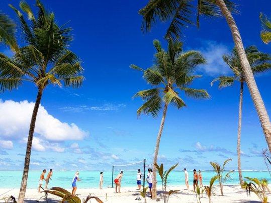 29 Liane-Ehlers-Malediven-Breitengrad53-Reiseblog_