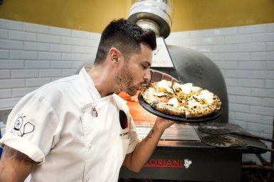 Mercato Centrale 7 von 12 - Mercato Centrale - Italiens Küche in ihrer ganzen Vielfalt