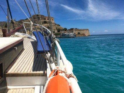 Urlaub auf Kreta - Andrea Tapper - 1 (2 von 6)
