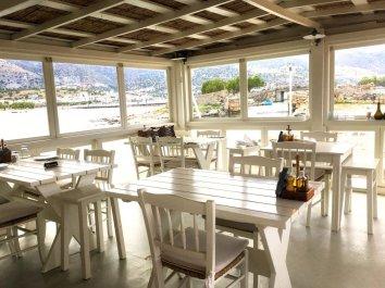 Urlaub auf Kreta - Andrea Tapper - 4 (1 von 8)
