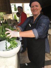 Urlaub auf Kreta - Andrea Tapper - 4 (5 von 8)