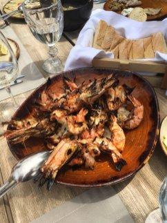 Urlaub auf Kreta - Andrea Tapper - 5 (4 von 4)
