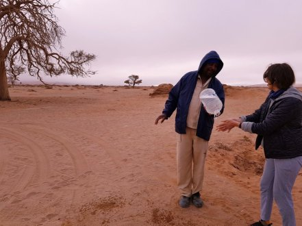 04Liane-Ehlers-Africanexplorer-breitengrad53
