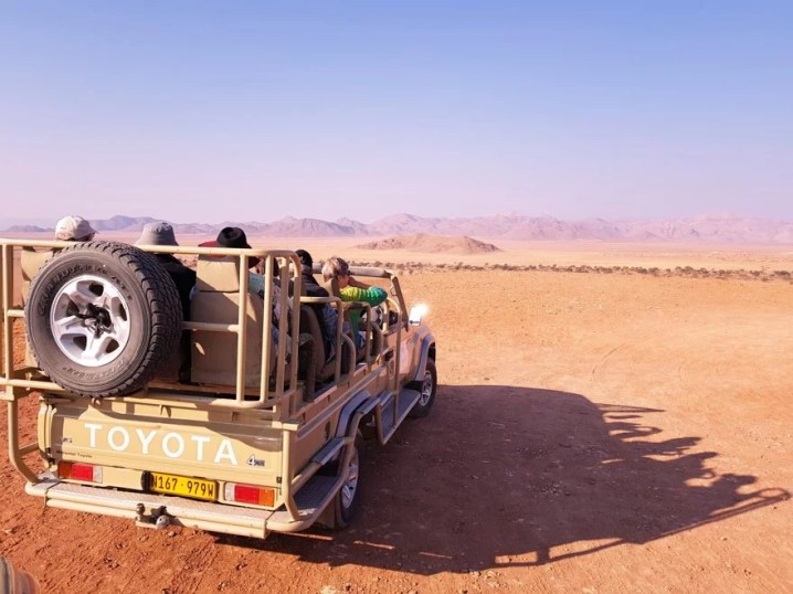 08Liane-Ehlers-Africanexplorer-breitengrad53