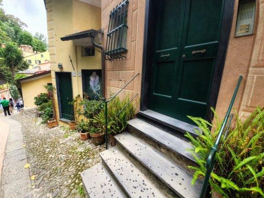 MSC_Bellissima_Portofino 7
