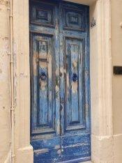 MSC_Valletta 27