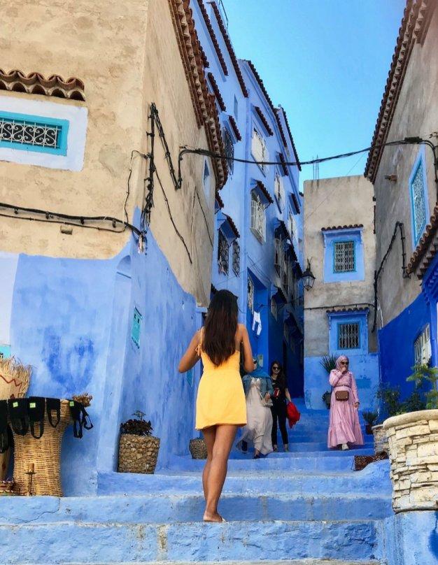 Urlaub in Marokko_IMG_3366