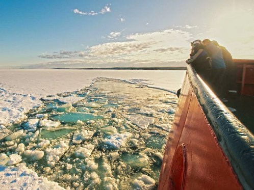 singlereisen.de_Lappland_Arctic2