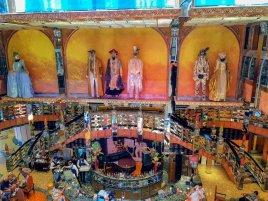 05 Liane-Ehlers-Costa Mediterranea Indischer Ozean-Breitengrad53-Reiseblog