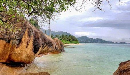 06 Liane-Ehlers-Costa Mediterranea Indischer Ozean-Breitengrad53-Reiseblog
