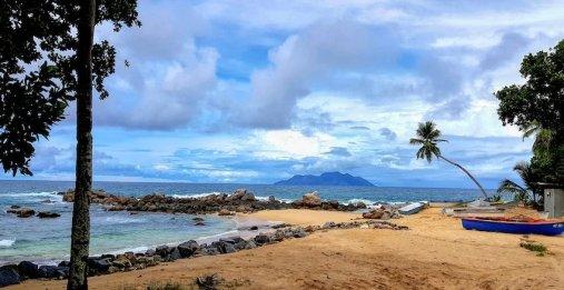 07 Liane-Ehlers-Costa Mediterranea Indischer Ozean-Breitengrad53-Reiseblog.jpg