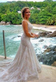 15 Liane-Ehlers-Costa Mediterranea Indischer Ozean-Breitengrad53-Reiseblog