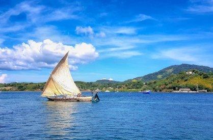 28 Liane-Ehlers-Costa Mediterranea Indischer Ozean-Breitengrad53-Reiseblog