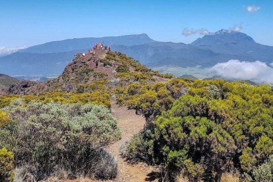 44 Liane-Ehlers-Costa Mediterranea Indischer Ozean-Breitengrad53-Reiseblog
