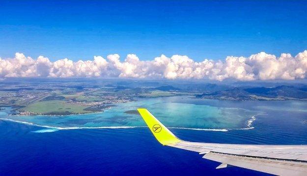 45 Liane-Ehlers-Costa Mediterranea Indischer Ozean-Breitengrad53-Reiseblog