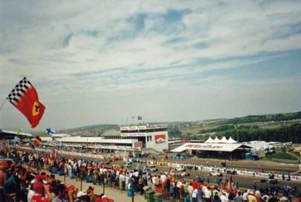 0070_Interrail_1999