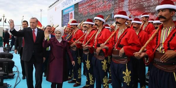 Turquie_Erdogan_le_Magnifique