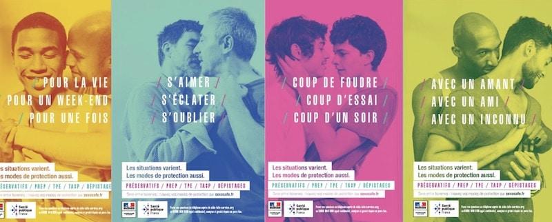 sexe_hommes_touraine