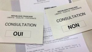 consultation NDDL Retailleau Breizh Europa
