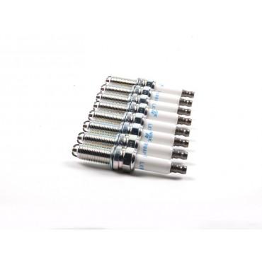 Bmw S65 Motor BMW S13 Motor Wiring Diagram ~ Odicis