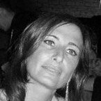 Christine Faucoeur-Comptabilité
