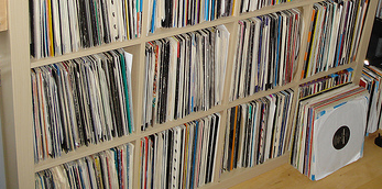 Some records