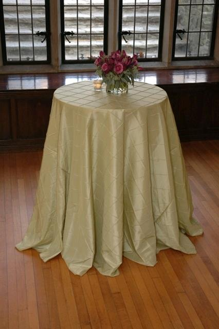 chair cover rentals hartford ct high cost pintuck linen canton where to rent in click on above thumbnails for alternate view