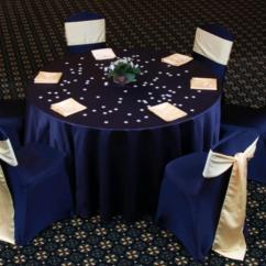 Chair Cover Rentals Hartford Ct Michael Guineys Covers Satin Linens Canton Where To Rent In Torrington Winsted Farmington Valley
