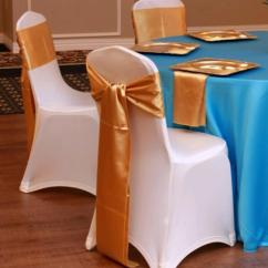 Chair Cover Rentals Hartford Ct Rocking White Satin Linens Canton Where To Rent In Click On Above Thumbnails For Alternate View