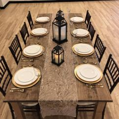 Chair Cover Rentals Hartford Ct Revolving Olx Karachi Farm Table 42x96 Canton Where To Rent Click On Above Thumbnails For Alternate View