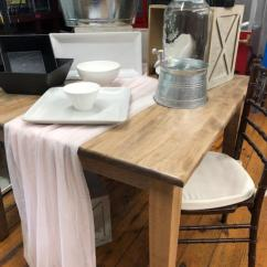 Chair Cover Rentals Hartford Ct Eileen Gray Transat 1927 Farm Table 42x42 Square Canton Where To Rent Click On Above Thumbnails For Alternate View