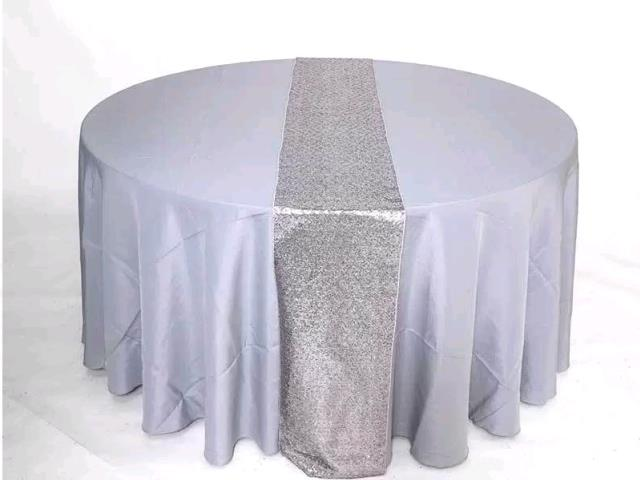 chair cover rentals hartford ct ny rocking takeshi nii glimmer sequines canton where to rent click on above thumbnails for alternate view