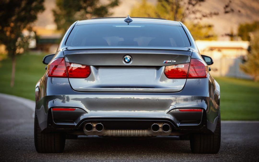 Cómo comprar un coche en Alemania de segunda mano