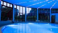 Spabad bremen umzu  Schwimmbad und Saunen