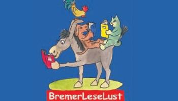 Bremer Stadtmusikanten Unterwegs In Leer Bremerleselust E V
