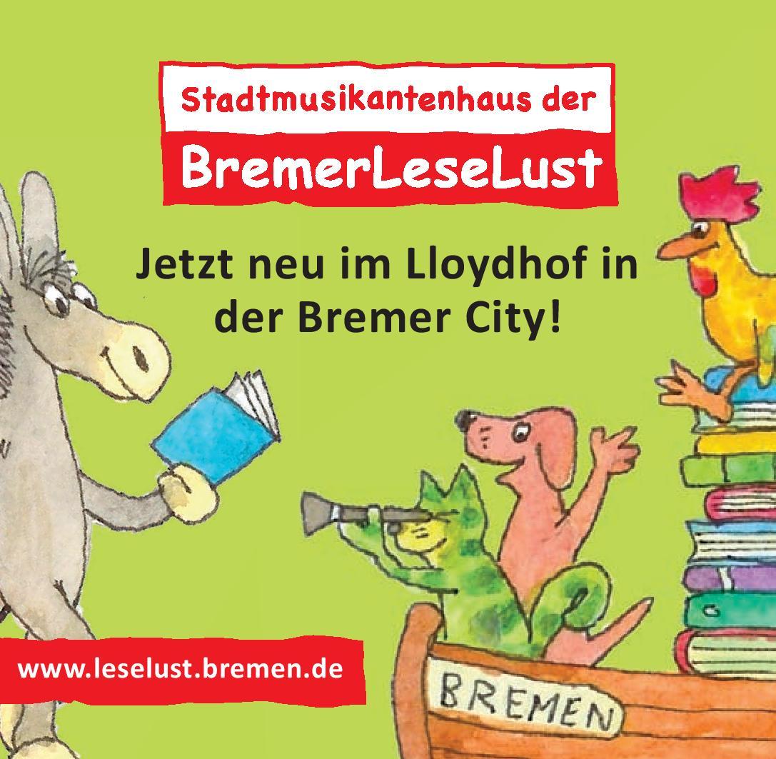 Anz._Leselust_Lloydhof-page-001