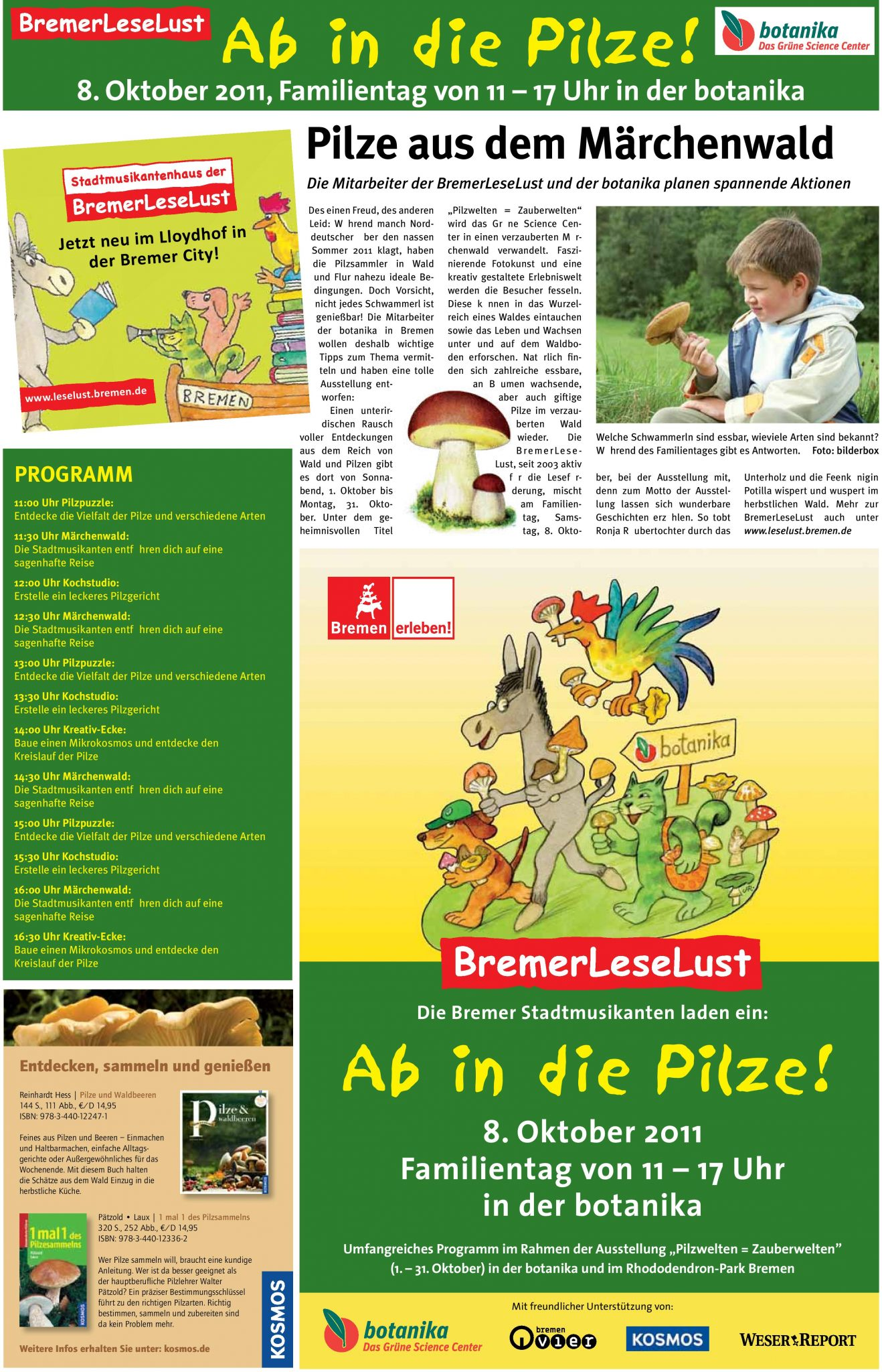 Archiv_2011_BremerLeseLust_ab_in_die_Pilze-page-001