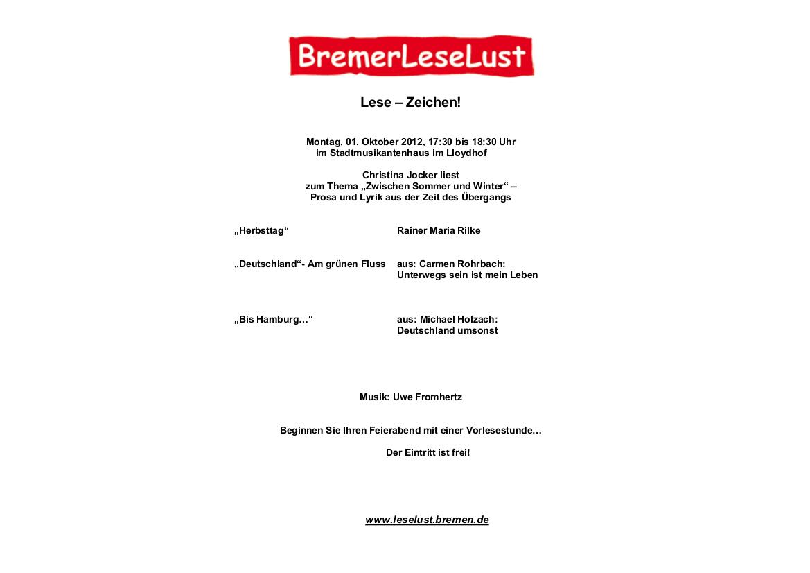 Lesezeichen_Flyer