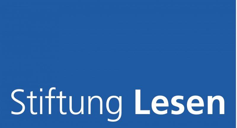 Logo_Stiftung_Lesen