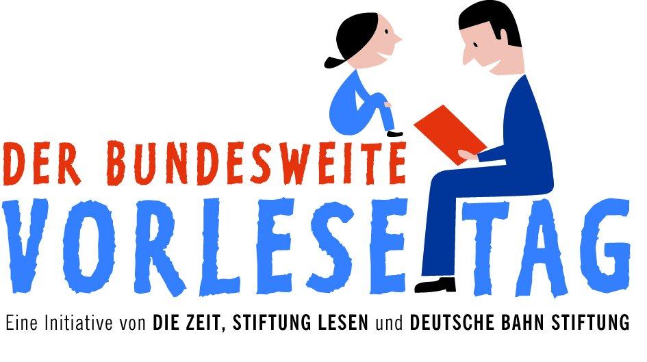 Vorlesetag 2018 BremerLeseLust Bremen HemeleingerLeseLust Einkaufszentrum Hanse Carre