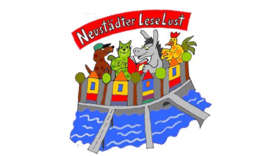 NeustaedterLeseLust Banner BremerLeseLust