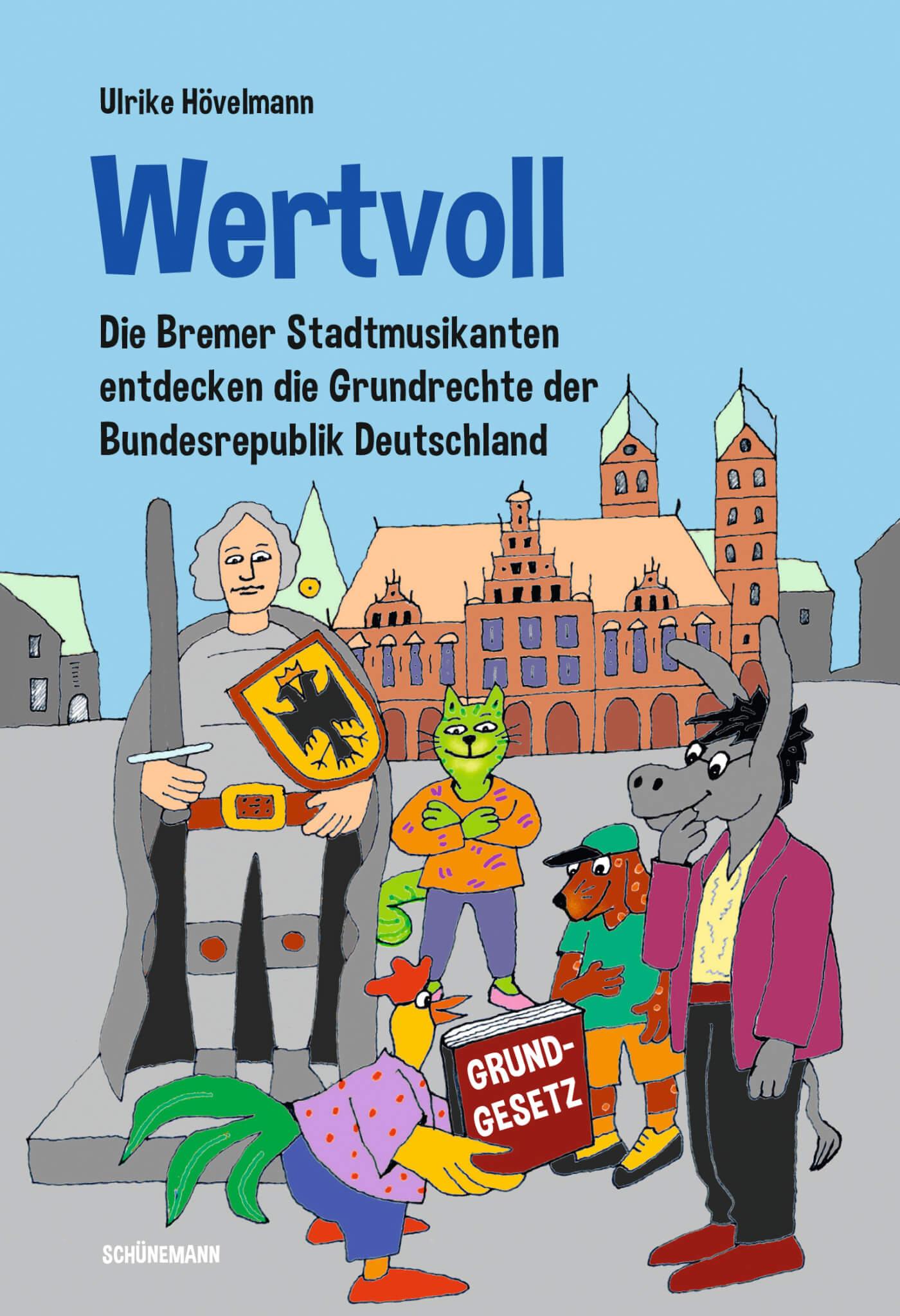 1050_Wertvoll_Umschlag.indd