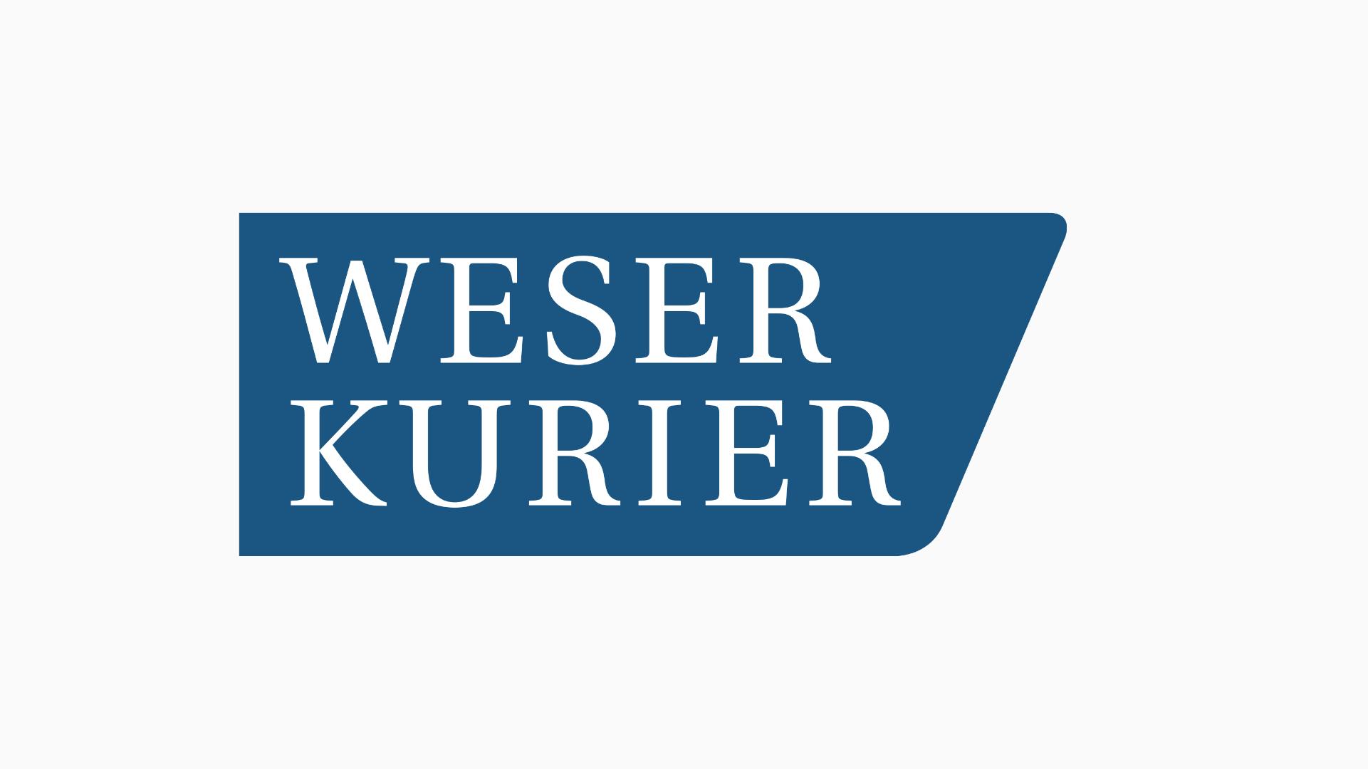 medien-logo-weser-kurier